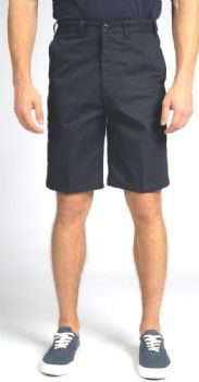 Carabou Shorts GWS